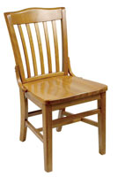 School House Chair